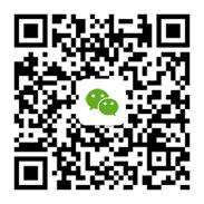 乐活旅行微信公众号